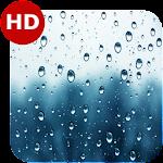 Relax Rain - Rain sounds: sleep and meditation 5.4.5 (Premium)