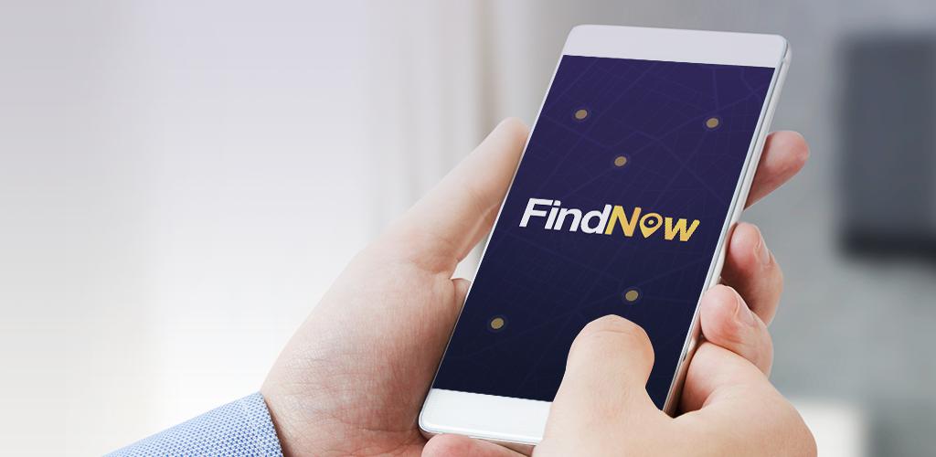 FindNow