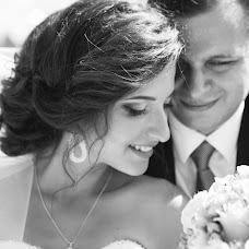 Wedding photographer Marina Karalyunas (ambers). Photo of 17.08.2015