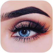 Eye Makeup tutorials for girls