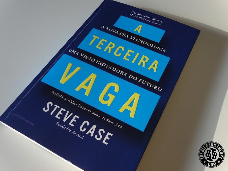 third wave steve case