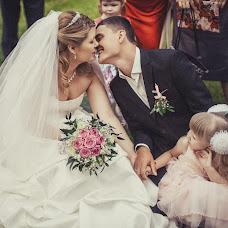 Wedding photographer Shamsitdin Nasiriddinov (shamsitdin). Photo of 16.12.2013