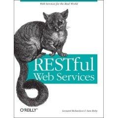 restfull_web_services