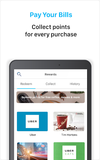 Paytm Canada 2.14.1 Screenshots 14