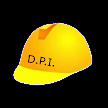 Alone Worker Safe (Free) APK