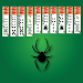 Spider Solitaire - Card Games Icon