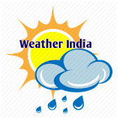Tải Weather India APK