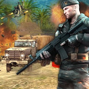 Bravo Kill Shooter for PC and MAC