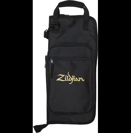 Zildjian Deluxe Drumstick Bag - ZSBD