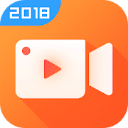 Screen Recorder VideoShow with audio& Video Editor