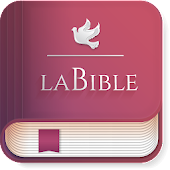 Bible Louis Segond Et Dictionnaire, Concordance Android APK Download Free By Daily Bible Apps