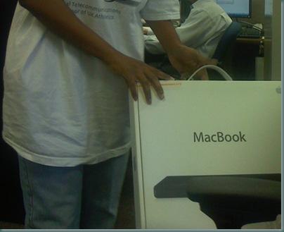 MacBookUnbox3