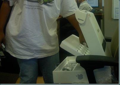 MacBookUnbox5