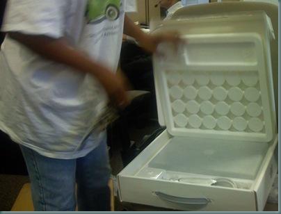 MacBookUnbox6