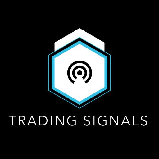 us30 prekybos signalai