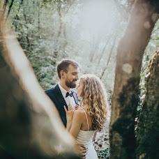 Wedding photographer Boris Tomljanović (boristomlj). Photo of 28.07.2018