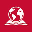ABBYY Lingvo Dictionaries Offline icon