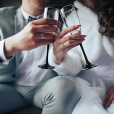 Wedding photographer Igor Brundasov (8photo). Photo of 15.10.2017