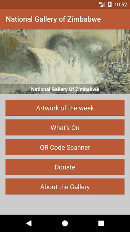 δωρεάν sites γνωριμιών ζίμ δημοφιλείς εφαρμογές γνωριμιών, όπως tinder