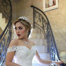 Wedding photographer Adhi Superpanda (Adhi). Photo of 25.06.2018