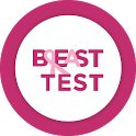 BREAST TEST icon