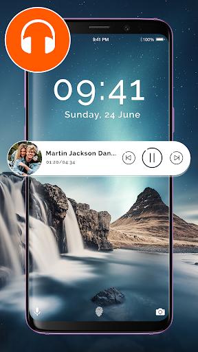 HD Video Player 2.9 screenshots 3