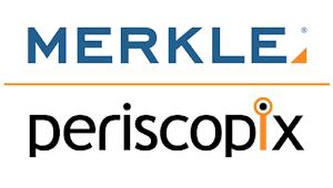 Merkle   Periscopix