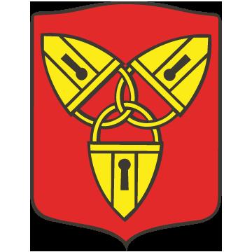 Fredriksbergsskolan