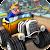 Off Road ATV Monster Trucks 3D file APK Free for PC, smart TV Download