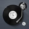 com.hornwerk.vinylage