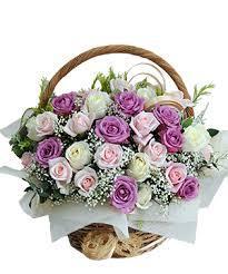 Dịch vụ đặt hoa online có thực sự đảm bảo?