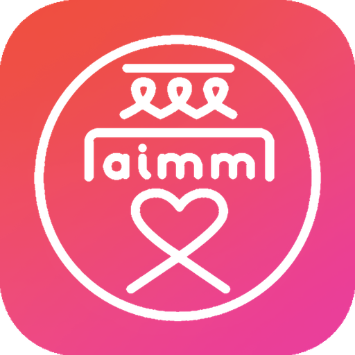 AiMM, for ethnic Chinese