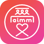 AiMM - For global Chinese singles to find love