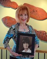 Margaret Franz photo