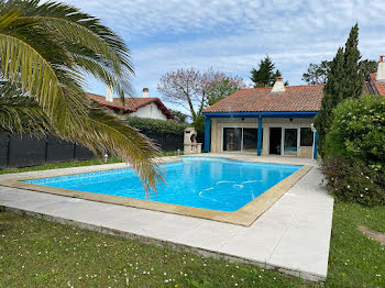 maison à Saint-Jean-de-Luz (64)
