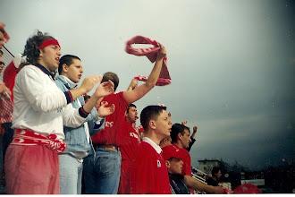 Photo: 15.04.2000 - Orijent - Otok (2-0) 5