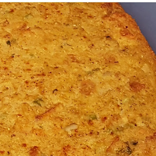Cornbread Dressing With Boiled Eggs Recipes