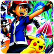 HD Wallpapers for Pokemon Art APK
