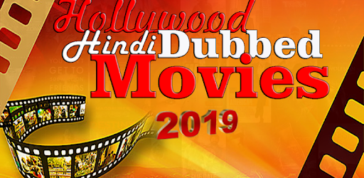 Hollywood Hindi Dubbed Movies - Apps on Google Play