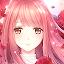 ミラクルニキ-お着替えコーデRPG icon