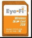 Eye-Fi-SD-Wi-Fi,I-C-55092-1