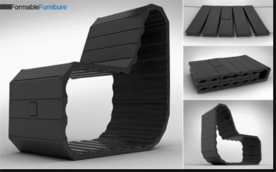 formable_furniture
