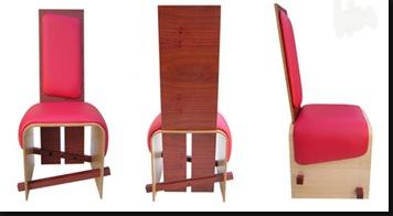 hybrid_chair