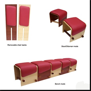 hybrid_chair4