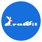 Rabbit Courier and Parcel Delivery Apk Download Free for PC, smart TV