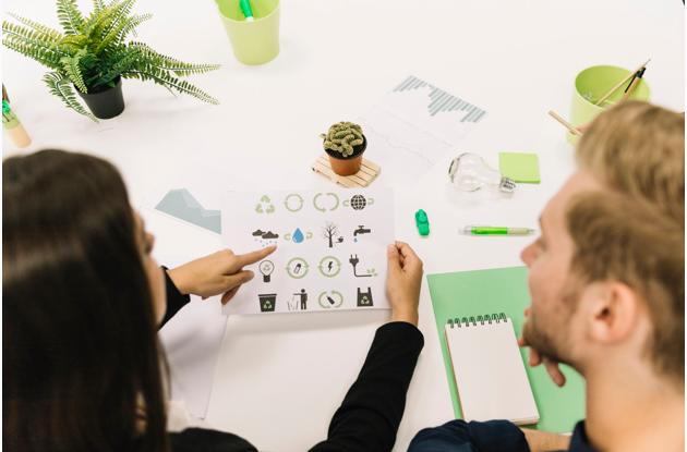 O que é sustentabilidade empresarial? vantagens e aplicações da prática