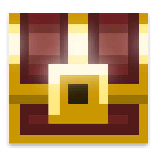 Pixel Dungeon ML file APK for Gaming PC/PS3/PS4 Smart TV