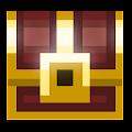 Pixel Dungeon ML download