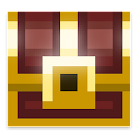 Pixel Dungeon ES icon