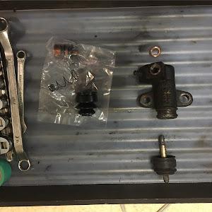 シルビア S15 specR改のエンジンのカスタム事例画像 りゅうさんの2018年10月26日17:09の投稿